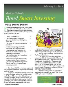 While Detroit Dithers_Page_1